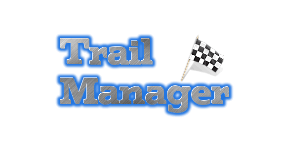 trailmanager-2