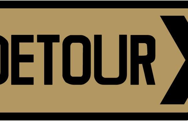 detour_large